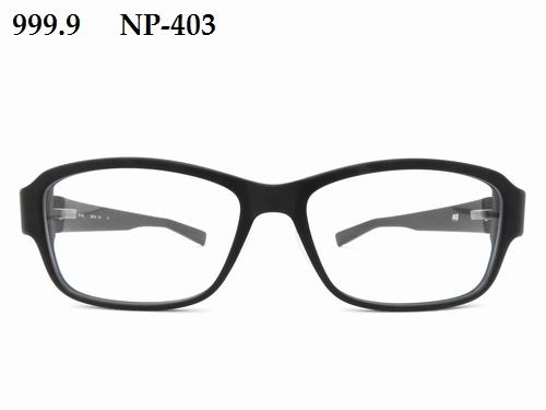 """【999.9】待望の太セル\""""NP-400シリーズ\""""入荷しました。_d0089508_18022093.jpg"""