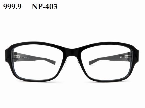 """【999.9】待望の太セル\""""NP-400シリーズ\""""入荷しました。_d0089508_18022490.jpg"""