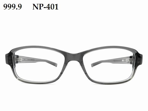 """【999.9】待望の太セル\""""NP-400シリーズ\""""入荷しました。_d0089508_18022788.jpg"""