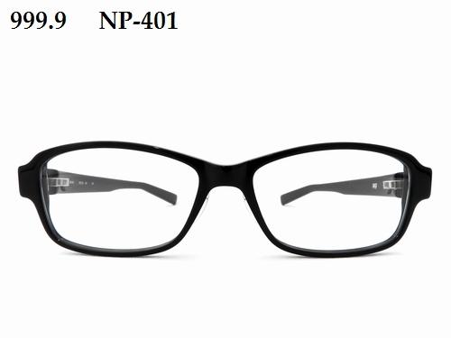 """【999.9】待望の太セル\""""NP-400シリーズ\""""入荷しました。_d0089508_18023215.jpg"""