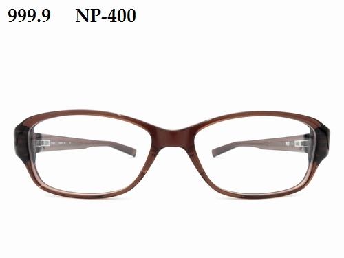 """【999.9】待望の太セル\""""NP-400シリーズ\""""入荷しました。_d0089508_18023674.jpg"""