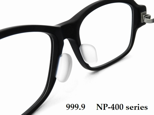 """【999.9】待望の太セル\""""NP-400シリーズ\""""入荷しました。_d0089508_18034397.jpg"""