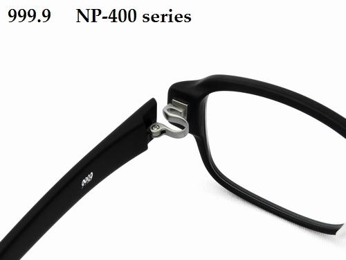 """【999.9】待望の太セル\""""NP-400シリーズ\""""入荷しました。_d0089508_18034538.jpg"""
