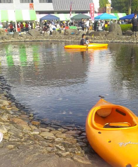 980)産業祭。_b0029010_2037349.jpg