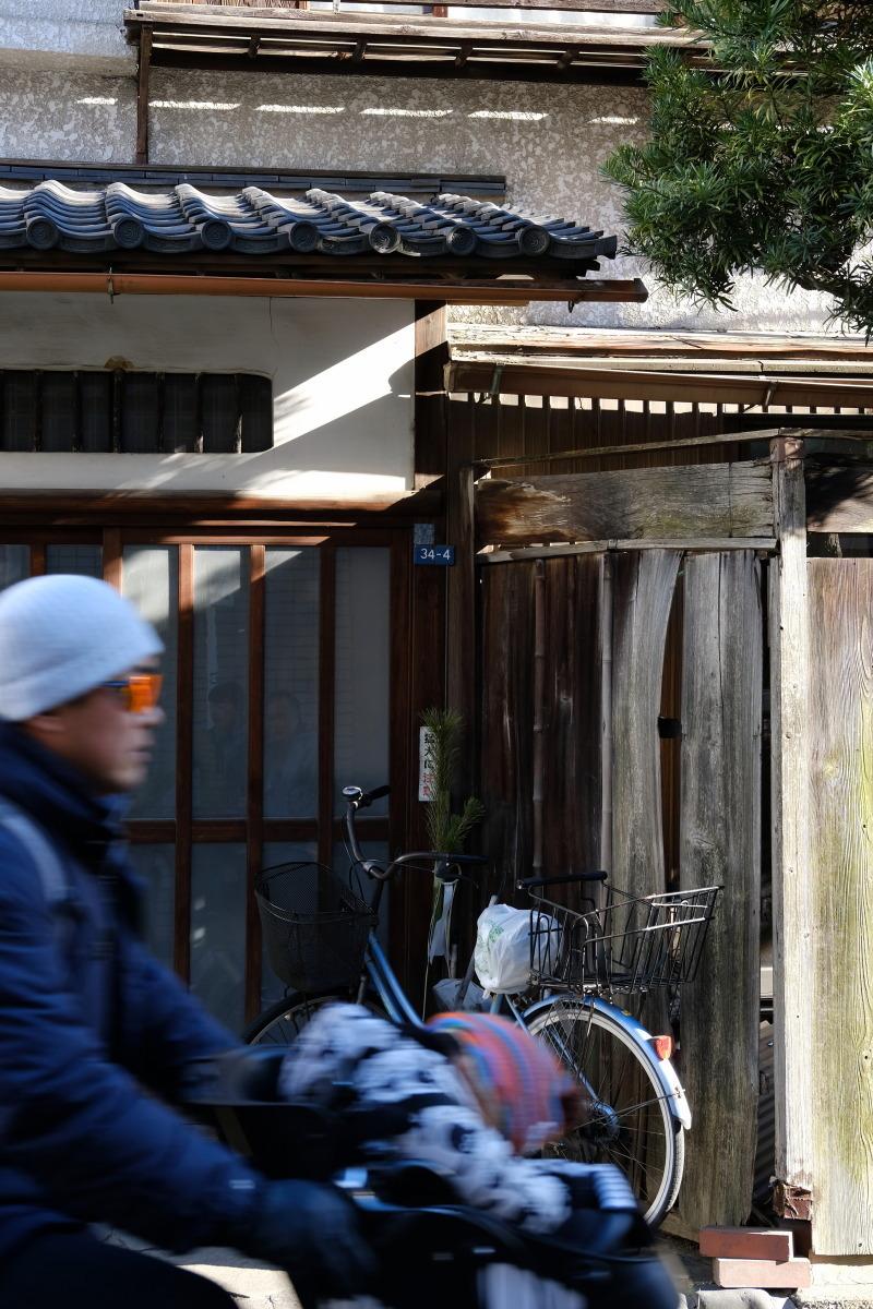 浅草  謹賀新年カメラおやじ散歩_b0061717_16500994.jpg