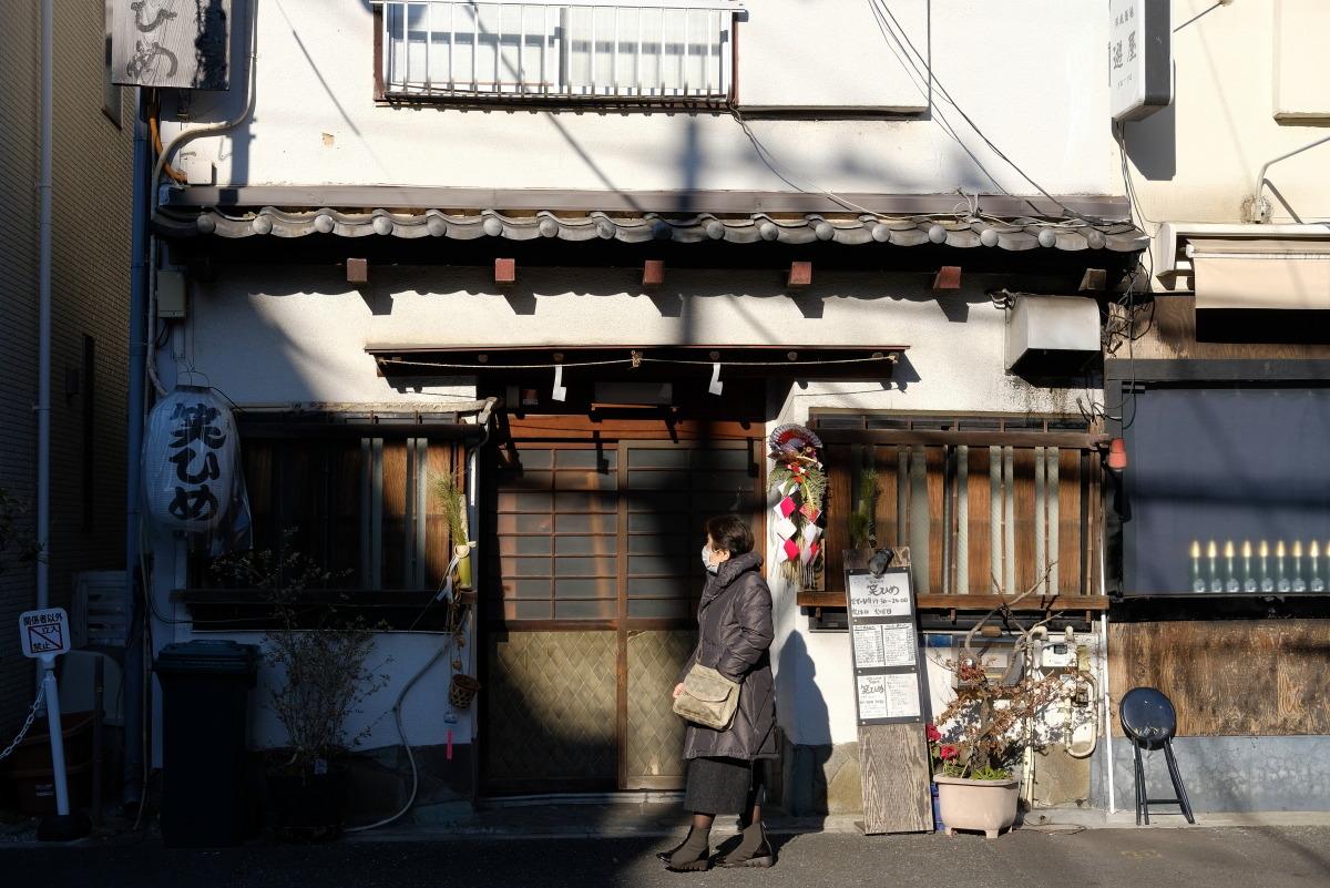 浅草  謹賀新年カメラおやじ散歩_b0061717_16501410.jpg