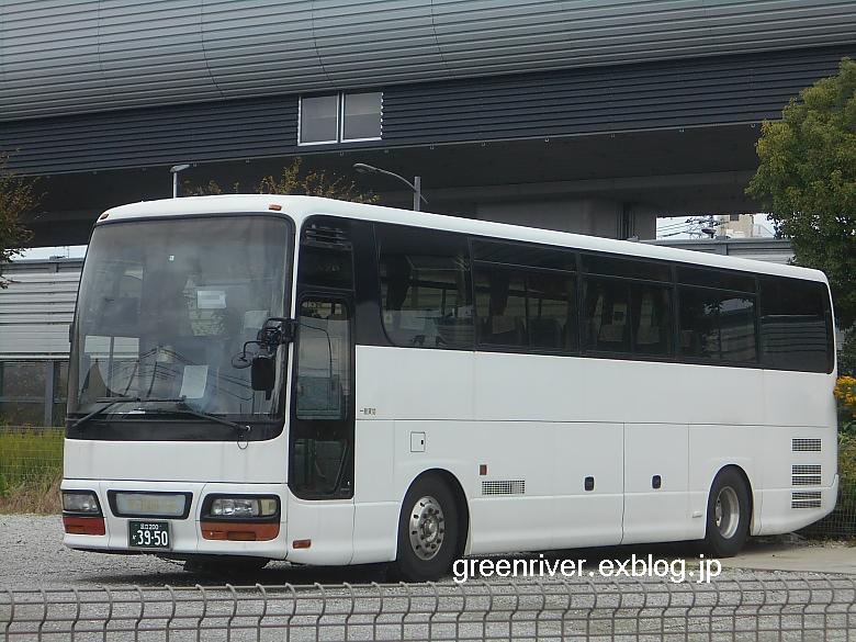 新日国際交通 3950_e0004218_20554847.jpg