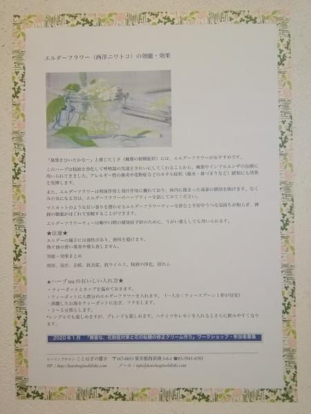 西荻チャサンポー10周年_e0257524_10583802.jpg