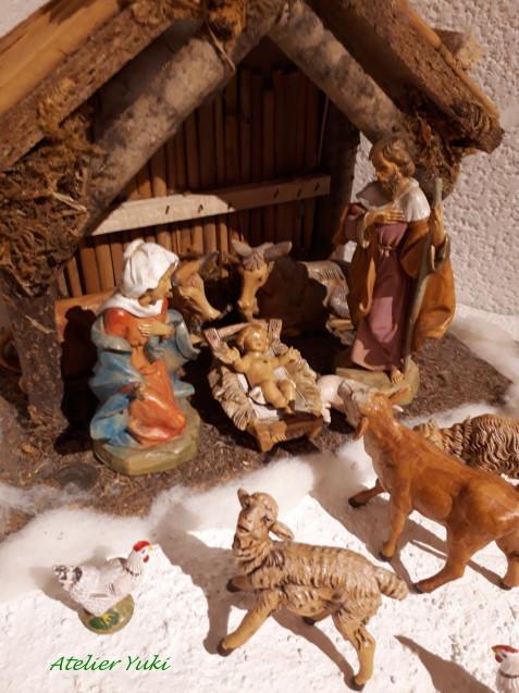 クリスマススペシャルレッスン2019^^_f0240834_23254169.jpg