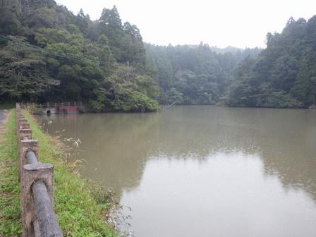文化の日、曇のち小雨。秋もよう。_a0123836_17152969.jpg