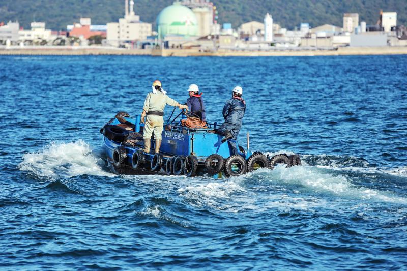 海岸散歩 2019 高松港界隈_d0246136_01104159.jpg