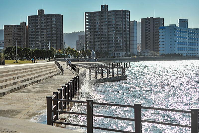海岸散歩 2019 高松港界隈_d0246136_01114672.jpg