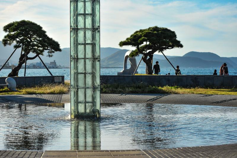 海岸散歩 2019 高松港界隈_d0246136_01120591.jpg