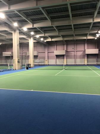 テニス・スクール_d0248537_10431898.jpg