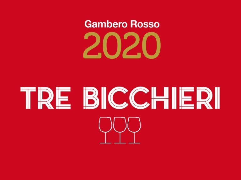 【ワイン】ガンベロロッソ最高評価2020を獲ったのはコレ! _b0305039_05041197.jpg