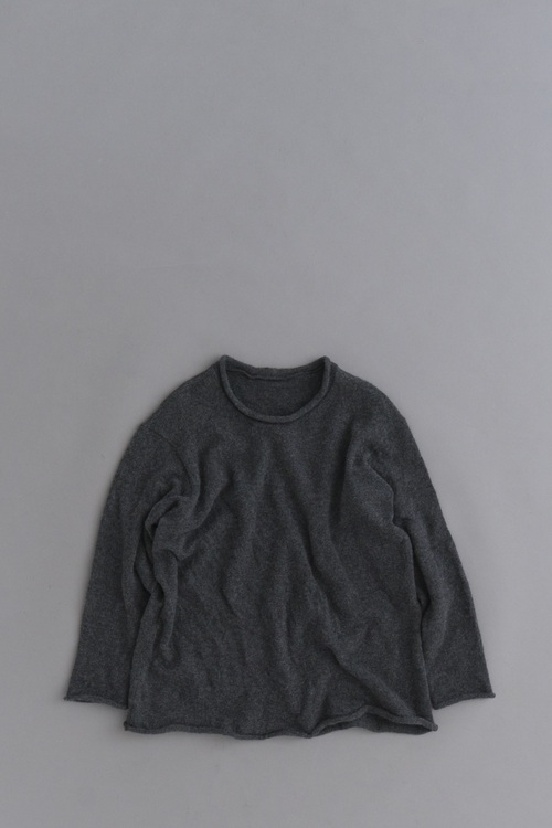 TOKIHO MOMENT-IV (Gray)_d0120442_12391654.jpg
