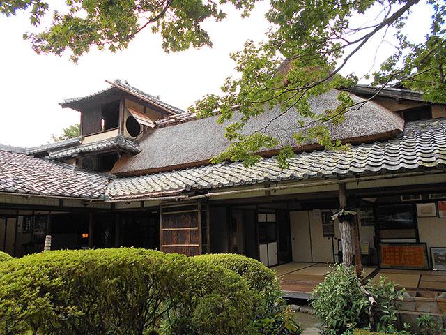 京都・詩仙堂_a0099744_13432511.jpg