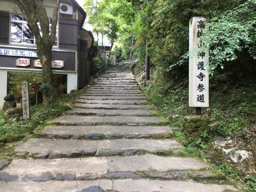 京都の旅\'19Ⅳ 京都青楓その2_e0326953_23162328.jpg