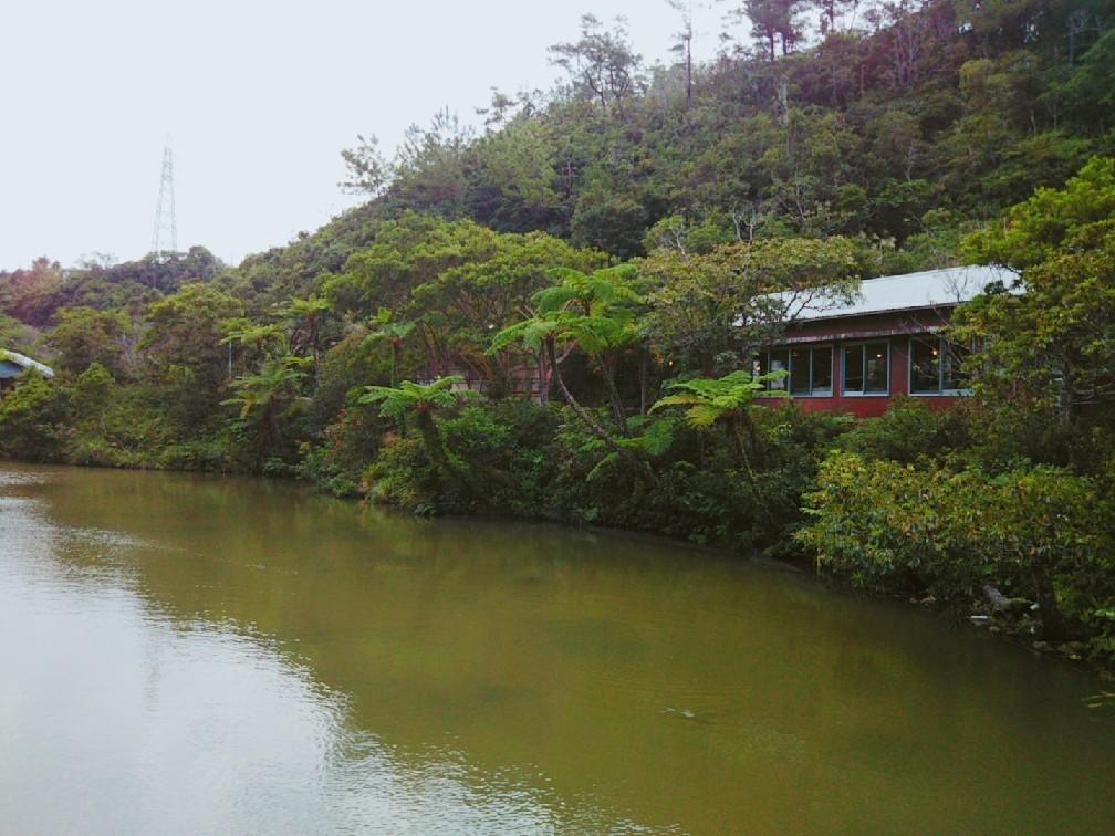 七色の風(読谷村)_e0251855_18442772.jpg