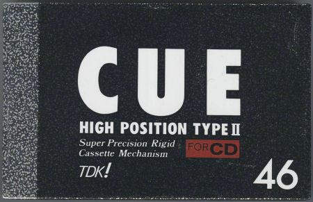 TDK CUE_f0232256_10233719.jpg