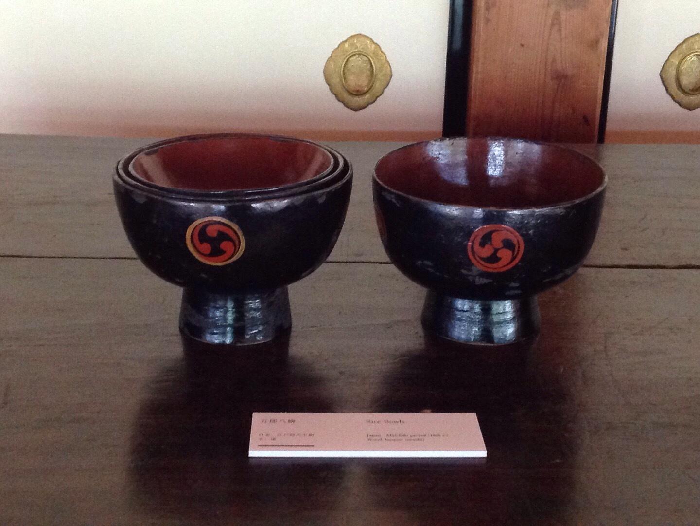 令和 文化の日『形の素』展 両足院 坐禅の会_b0153663_17520965.jpeg