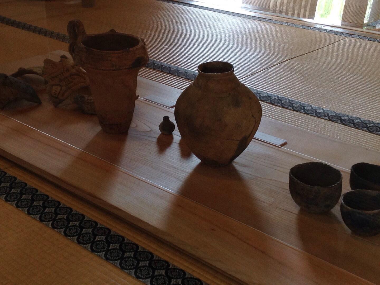 令和 文化の日『形の素』展 両足院 坐禅の会_b0153663_17525880.jpeg