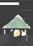 高知の冬。薪ストーブのある暮らしをしませんか?【高知市 FUN HOUSE】_f0203164_09545565.png
