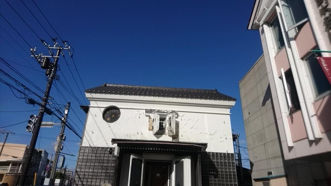 函館元町ホテル_b0106766_13555348.jpg