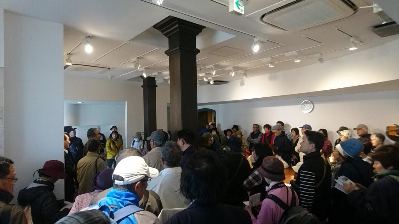 函館大学サテライト_b0106766_13560110.jpg