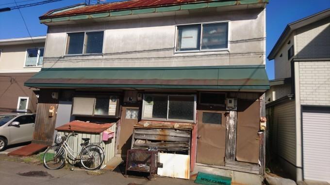 函館元町_b0106766_14204230.jpg