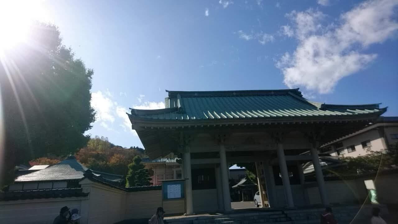 函館元町にて_b0106766_14211607.jpg