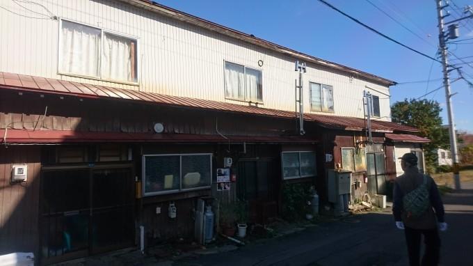 函館風景_b0106766_14301950.jpg