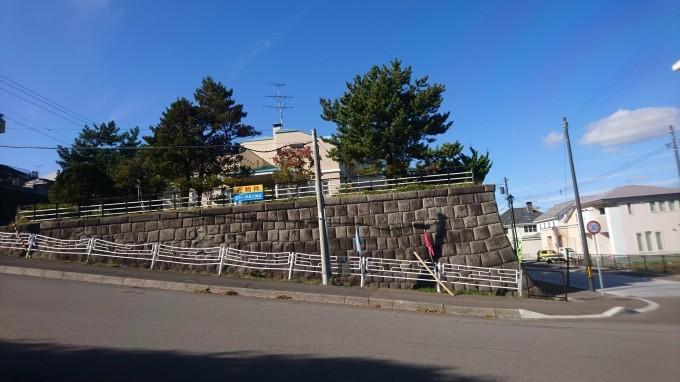 函館元町、売物件も多数_b0106766_14314033.jpg