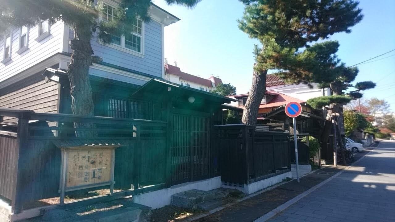 函館元町地区_b0106766_16324207.jpg