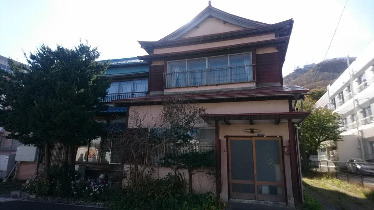 函館元町地区_b0106766_16324217.jpg