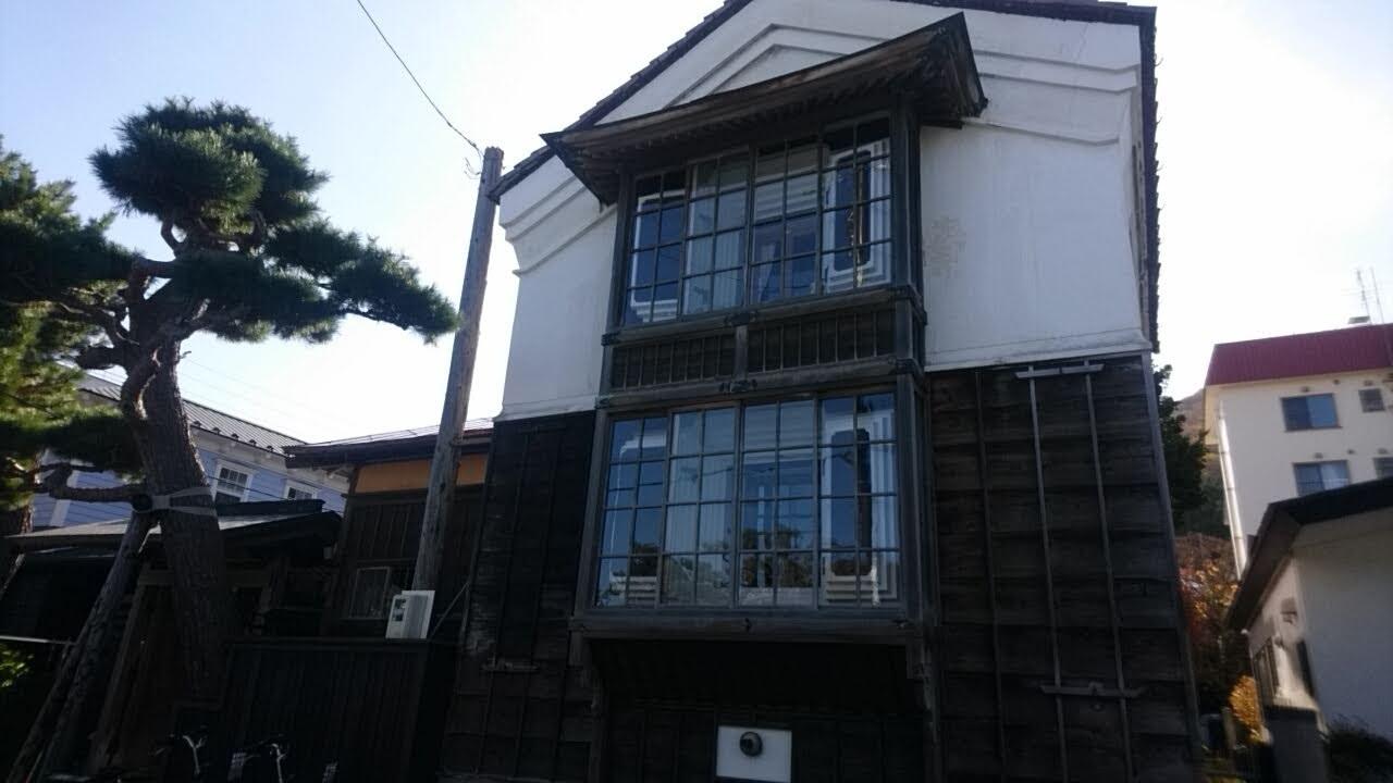 函館元町地区_b0106766_16324289.jpg