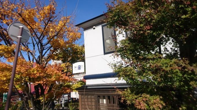 函館元町_b0106766_16333006.jpg
