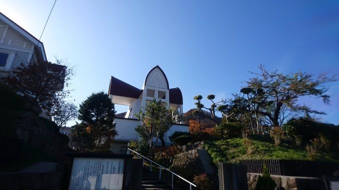 函館元町_b0106766_16333145.jpg