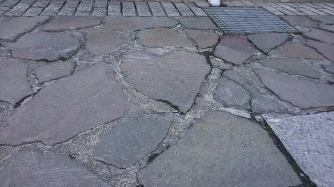 函館ハートの石畳_b0106766_16345275.jpg
