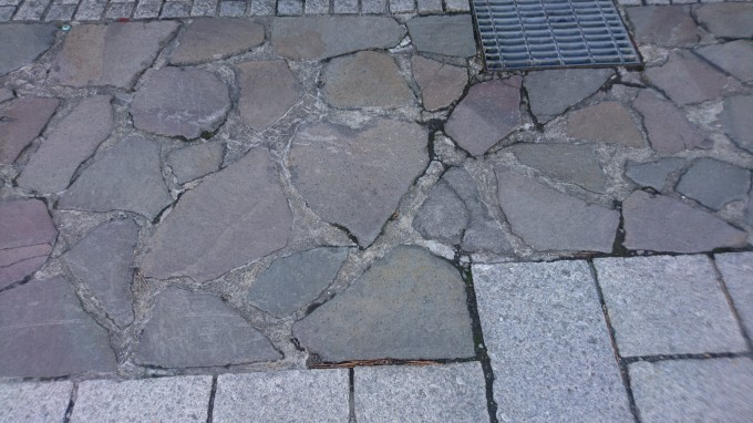 函館ハートの石畳_b0106766_16345340.jpg