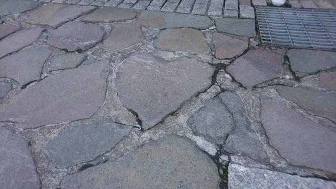 函館ハートの石畳_b0106766_16345386.jpg