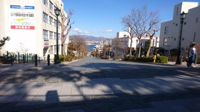 函館元町のお洒落な風景_b0106766_16361874.jpg