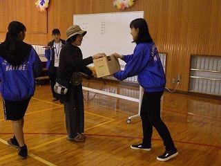 渋川青年の家まつり_f0202368_13402482.jpg