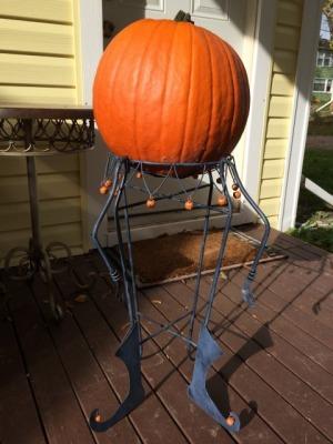 ハロウィーンのかぼちゃ_c0353373_06231591.jpg