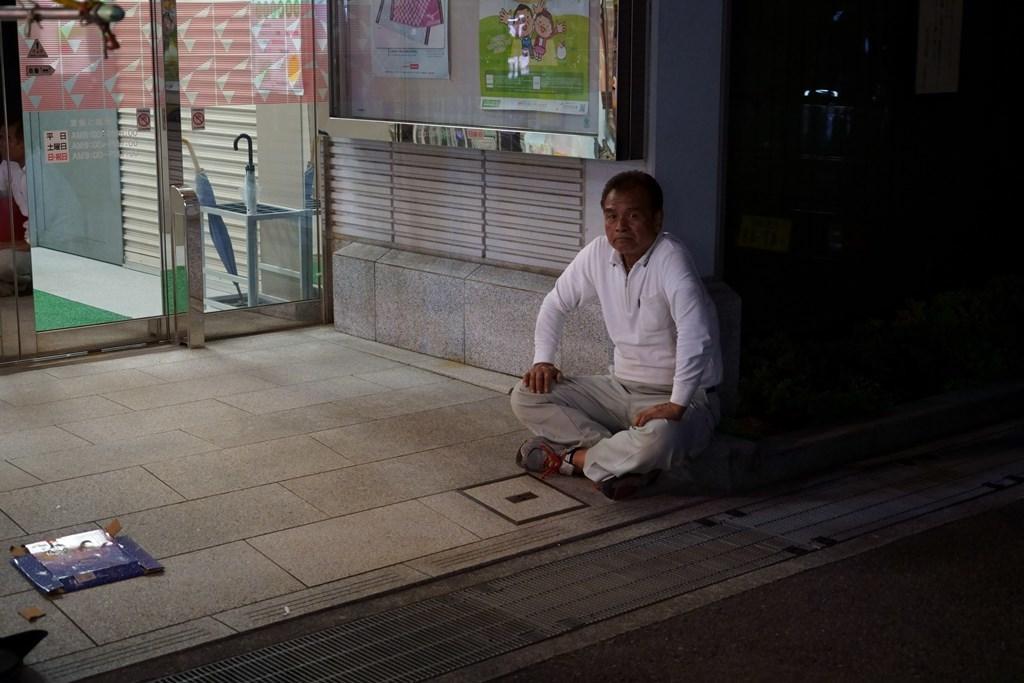 2019年10月5日 吉浦カニ祭り 一日目 その4_f0219074_12122910.jpg