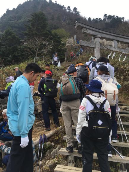 石鎚山(愛媛県)_d0339676_20513502.jpg