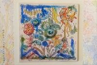 画室1と画室2と画室3_e0045977_18510491.jpg