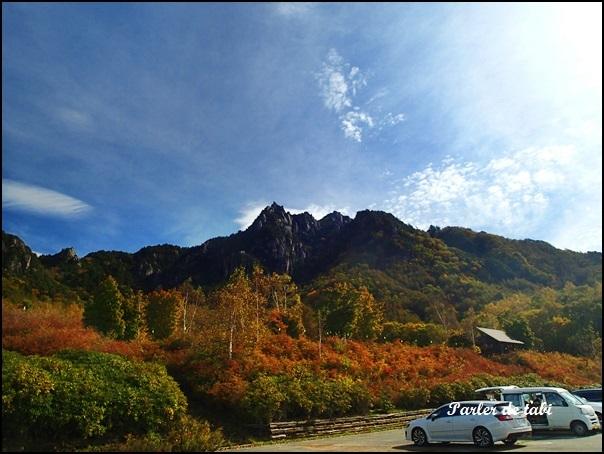 秋キャンプは気持ちいい_d0140490_18225302.jpg