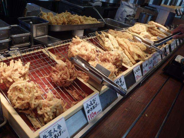 丸亀製麺       中山寺店_c0118393_08195533.jpg