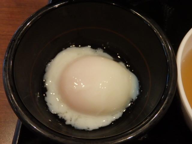 丸亀製麺       中山寺店_c0118393_08203814.jpg